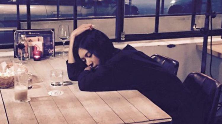 今晚想要一個人靜一靜,台北 7 間「不限時」深夜咖啡廳療癒你疲憊的心
