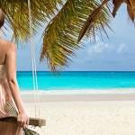 如何擁有一個浪漫的假期