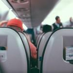 機艙座位大小的戰爭