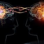 探秘大腦如何驅動你社交?
