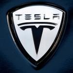 Tesla的定價策略