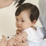 爸媽省荷包!幼兒A肝疫苗將轉公費