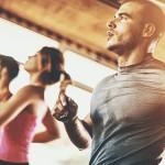 運動讓體內脂肪變健康