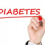 2型糖尿病可以逆轉嗎?