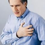 裝支架就可完全解決心臟病,這樣想就錯了!