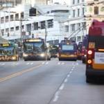 3 大秘訣使西雅圖的公車乘客成長率居全美之冠,讓上班族跟塞車說掰掰
