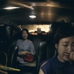 【催淚片】當媽才知母親多辛苦?告白計程車逼哭兩百萬人