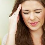 偏頭痛福音——新的藥物可以更好的幫助你
