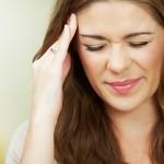新的偏頭痛藥物在頭痛開始之前就會產生作用