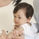 幼兒A肝疫苗轉公費 將暫緩實施