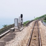 台灣最美濱海車站絕不只多良!11個讓屏東在地人全驚呼的秘境,隨便一個都打趴墾丁