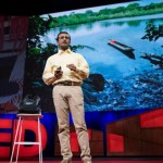 TED獎的百萬美金得主將訓練一批醫療大軍,為世界最偏遠的社區帶來醫療服務