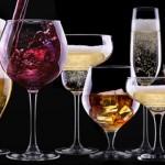 從狂野到溫和:不同類型的酒精會影響你的心情
