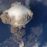 為了你的閱讀興趣,最近新分析了幾個世紀的火山死亡統計資料