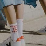這款「公平貿易球鞋」不以永續為行銷手段,只仰賴口耳相傳,連法國影后也愛穿