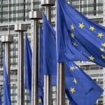 歐盟公布避稅黑名單國家,台灣列在「灰名單」