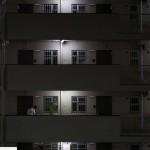 高齡化,日本獨居老人的悲哀