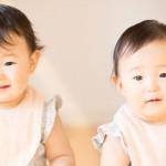 北市新增20處公共托嬰設施 2月份報名時間、資格