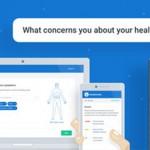 醫療人工智能初創公司Infermedica發佈服務保險公司的新平臺