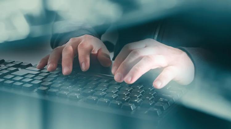 你的網路使用行為被竊了嗎? 2017全球網路被盜取5兆台幣