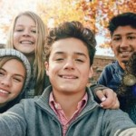 重新定義青少年:從10歲到24歲