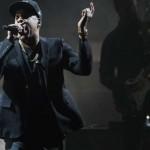 「他的言論暴露美國嚴重的種族歧視」饒舌天王Jay-Z槓上川普