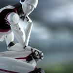 忘掉生化機器人吧——生物雜交機器人就在這裡