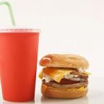 「致炎食物」——可能會增加結直腸癌的風險