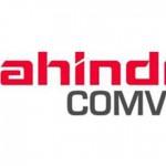 Mahindra Comviva的mobiquity Money獲得GSMA GLOMO Awards 2018兩項提名