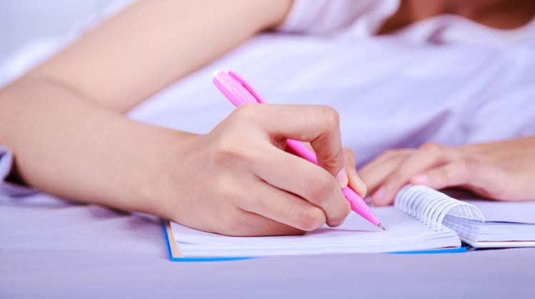 睡前這樣做讓你改善失眠,讓你卸下煩惱睡得更安穩