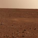 新發現!火星上也能暢飲啤酒?