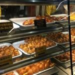 檳城美食——中國菜的海外之旅