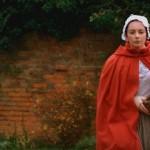 嫌老婆媽媽出門動作慢?來看看18世紀職業婦女出門換裝有多累人