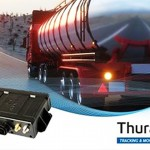Thuraya推出其首款雙模式流動M2M解決方案