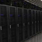 美超微推出矽谷首個3兆瓦清潔能源自動化機架整合設施