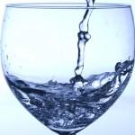 純水存在麼?