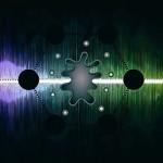 量子計算機可以有多快?