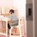 四步驟,幫助爸媽和孩子調整對壓力的態度
