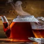 喝熱茶易罹癌?增加吸煙飲酒者患癌的風險