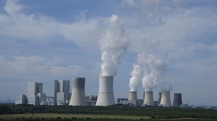 核電與核食