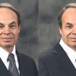 ADI的Bob Adams獲選為美國國家工程學院院士