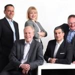 Namirial集團在德國設立新的子公司