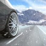 NIRA Dynamics宣佈挪威投資新技術 借車聯網提升冬季道路安全