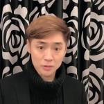 讓我陪著你有片/吳宗憲、周華健、魏德聖、巫啟賢、TANK、黑范等50藝人 錄暖心影片為花蓮打氣