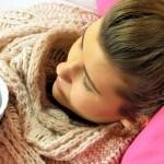數十年來最嚴重的流感季,擺脫流感你必須做到這幾點