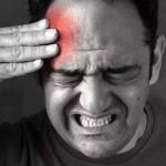 頭部和心臟的關聯:與心臟疾病風險相關的偏頭痛