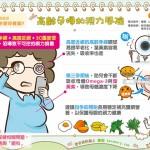 高齡孕婦的視力風險|媽媽族 孕期保養篇9