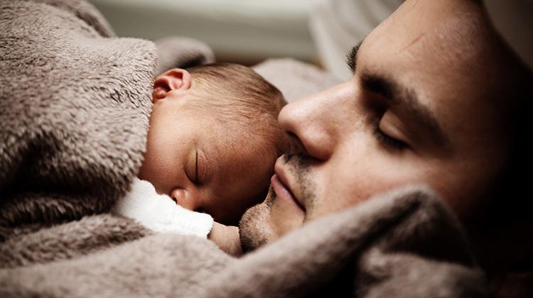 【袋鼠護理】降低早產兒死亡率