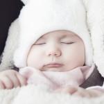 何時知道孩童的流感加劇