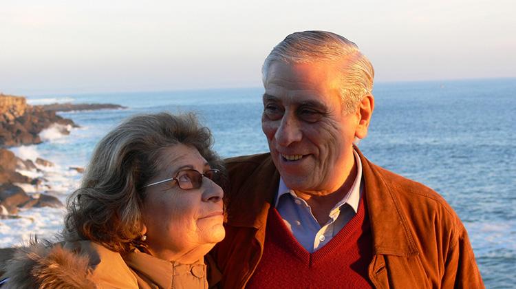 活得更久與提早退休的關係